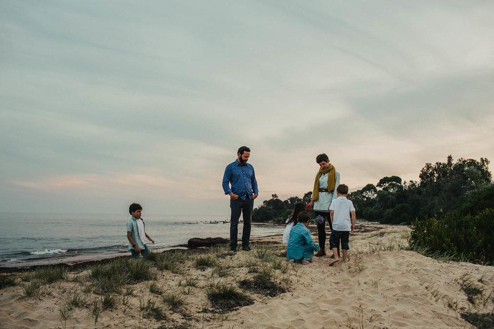 Mornington Peninsula Family Photographer-89.jpg