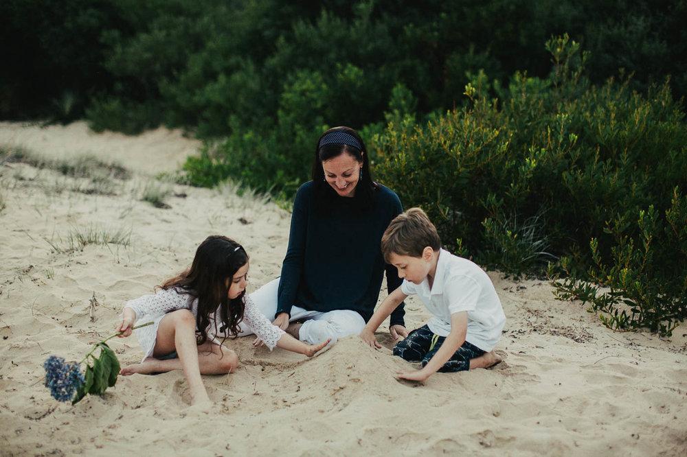 Mornington Peninsula Family Photographer-92.jpg
