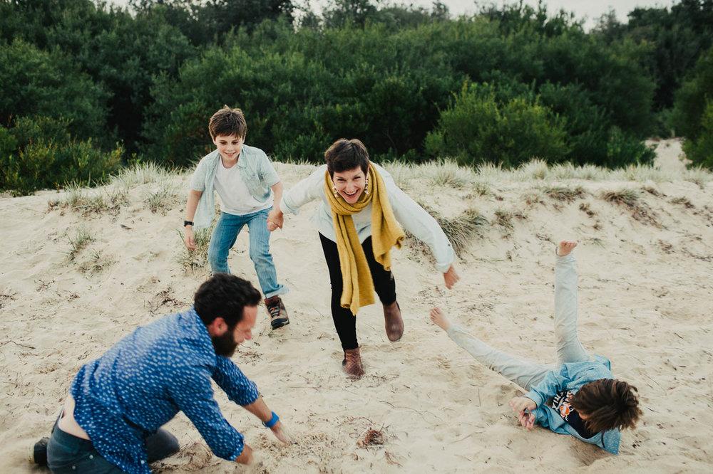 Mornington Peninsula Family Photographer-93.jpg