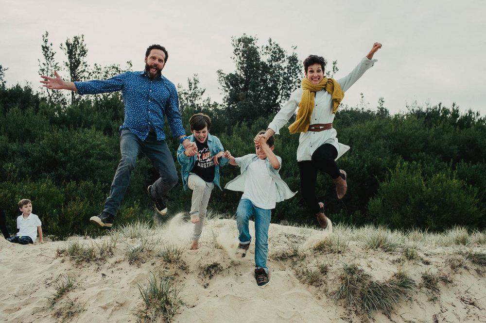 Mornington Peninsula Family Photographer-94.jpg