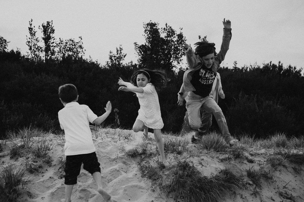 Mornington Peninsula Family Photographer-102.jpg