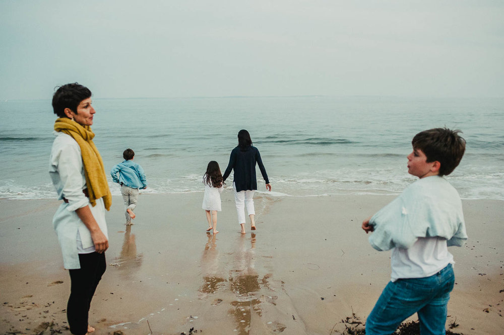 Mornington Peninsula Family Photographer-113.jpg
