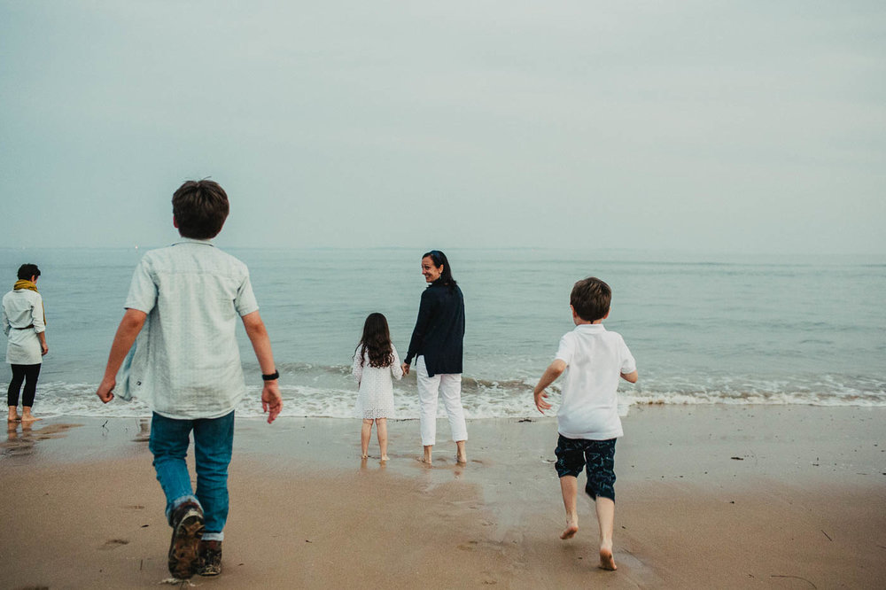 Mornington Peninsula Family Photographer-114.jpg