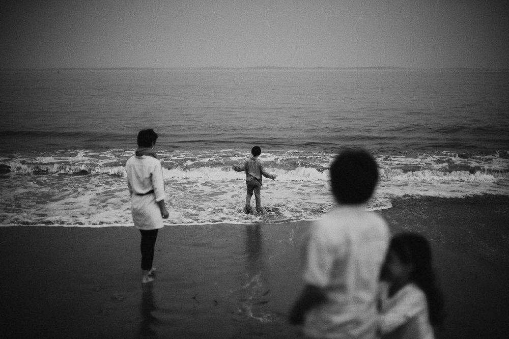 Mornington Peninsula Family Photographer-117.jpg