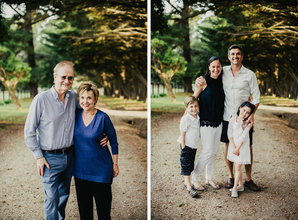 Mornington Peninsula Family Photographer_2.jpg