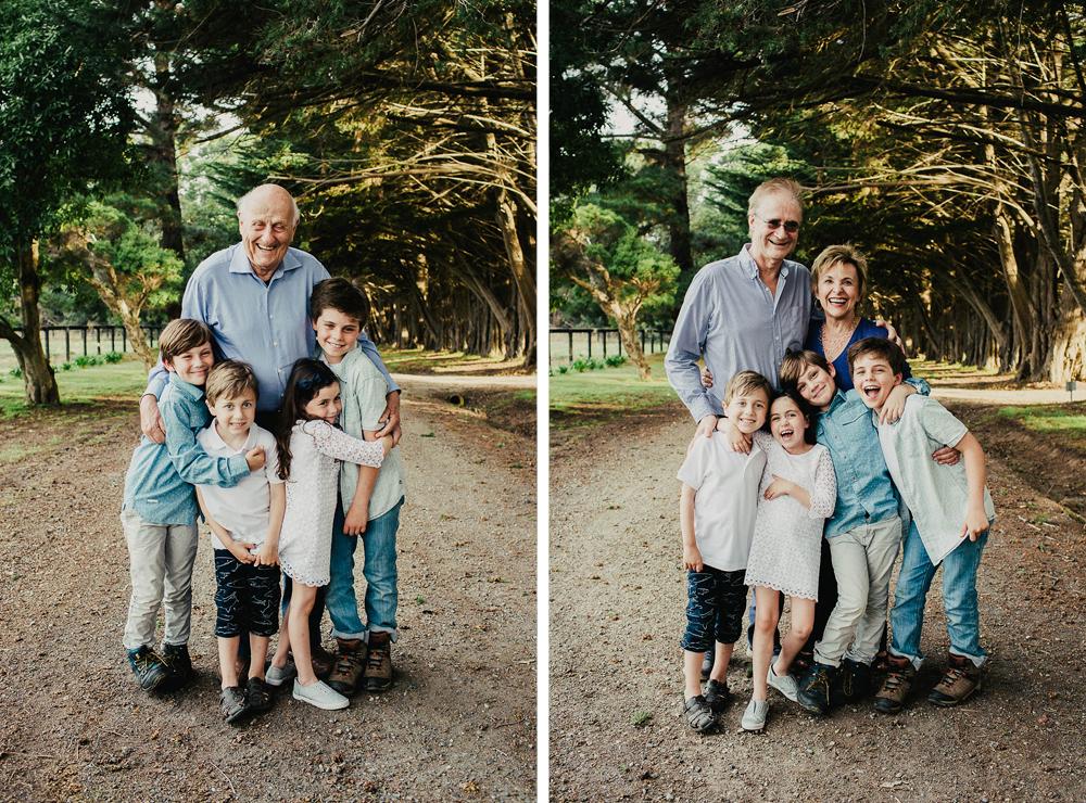 Mornington Peninsula Family Photographer_.jpg