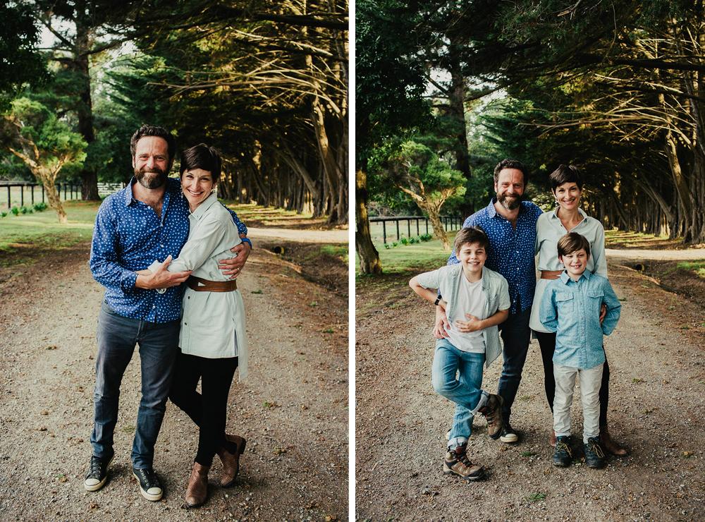 Mornington Peninsula Family Photographer_3.jpg