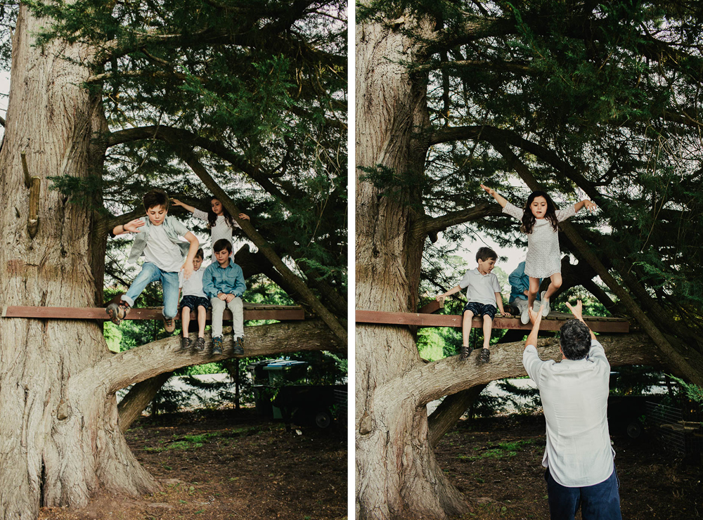 Mornington Peninsula Family Photographer_4.jpg