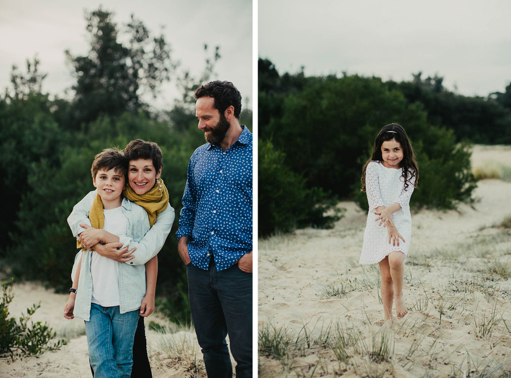 Mornington Peninsula Family Photographer_6.jpg