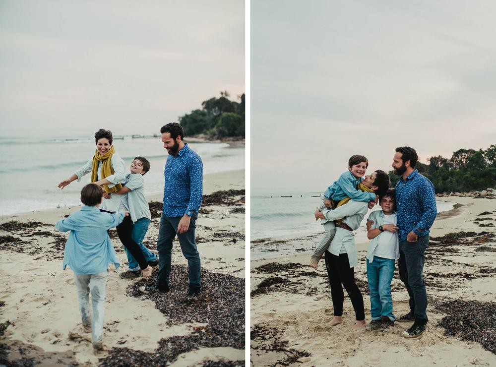 Mornington Peninsula Family Photographer_7.jpg