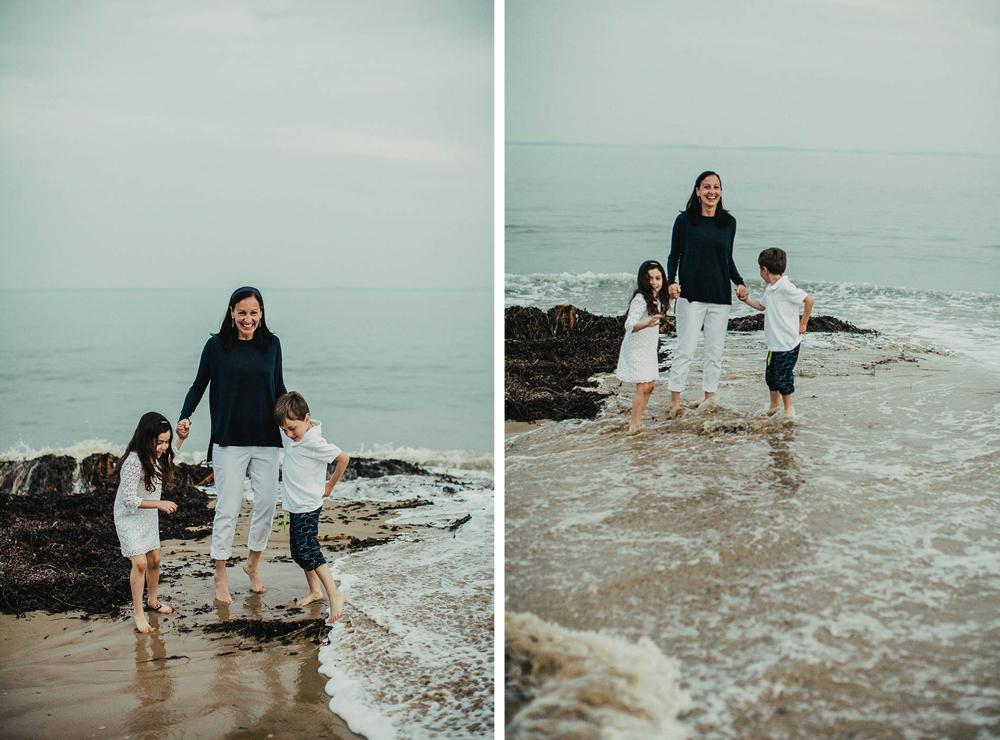 Mornington Peninsula Family Photographer_8.jpg