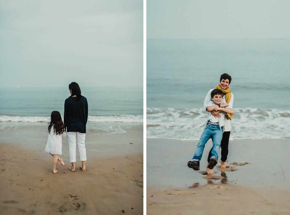 Mornington Peninsula Family Photographer_10.jpg