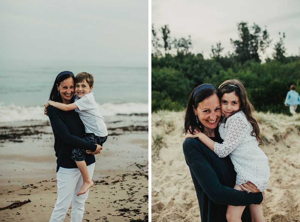 Mornington Peninsula Family Photographer_9.jpg