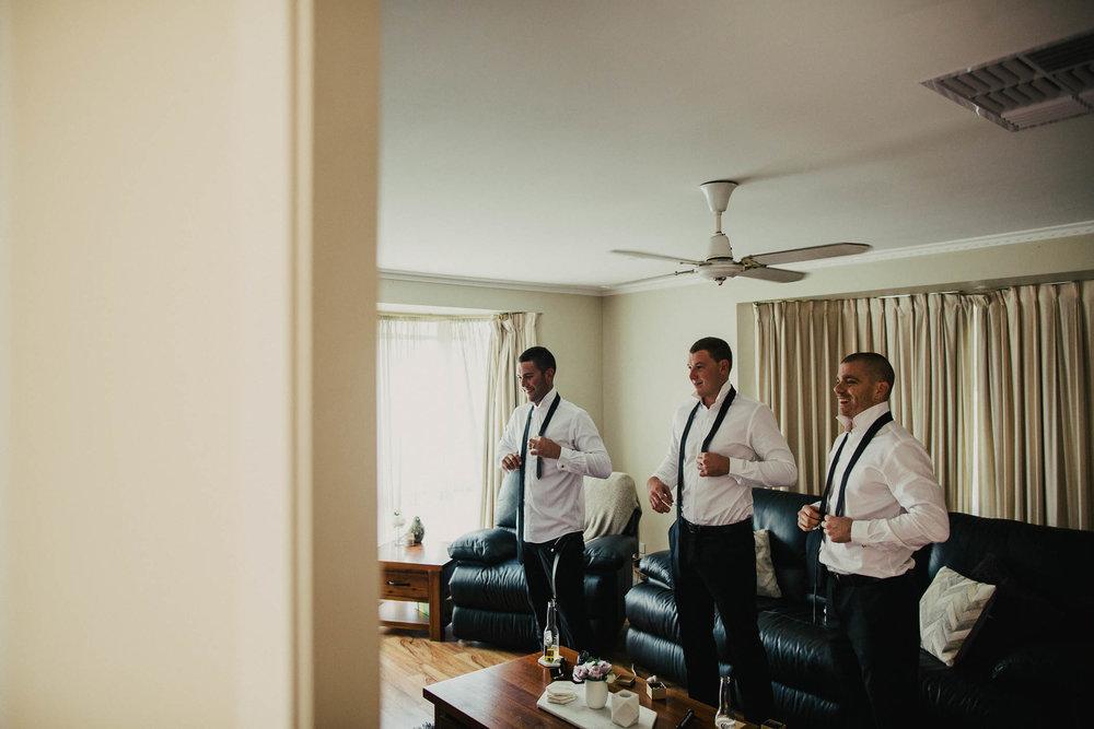 The Pier Geelong wedding photographer-7.jpg