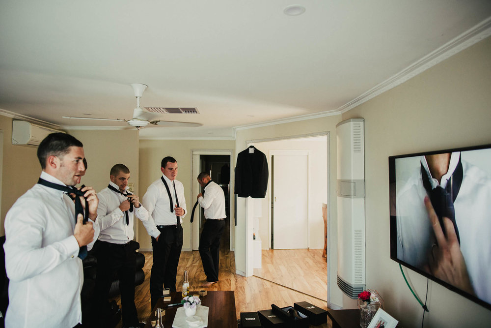 The Pier Geelong wedding photographer-8.jpg