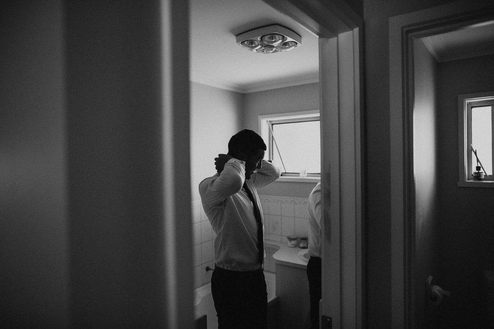 The Pier Geelong wedding photographer-13.jpg
