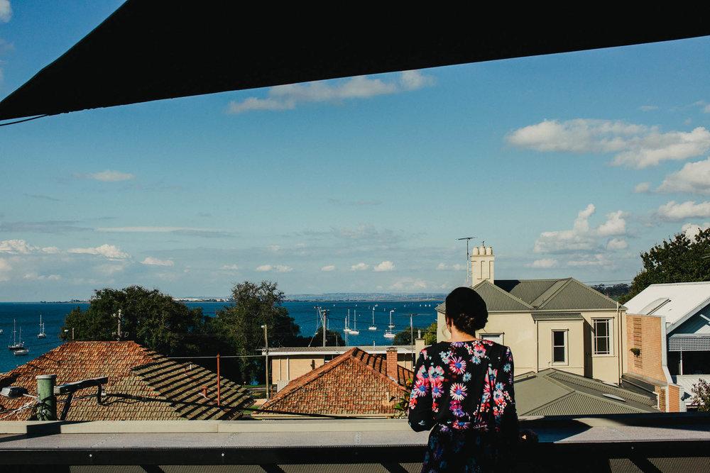 The Pier Geelong wedding photographer-32.jpg