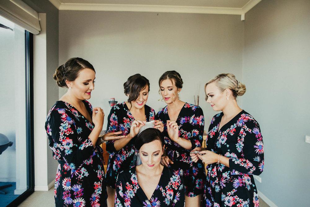 The Pier Geelong wedding photographer-39.jpg