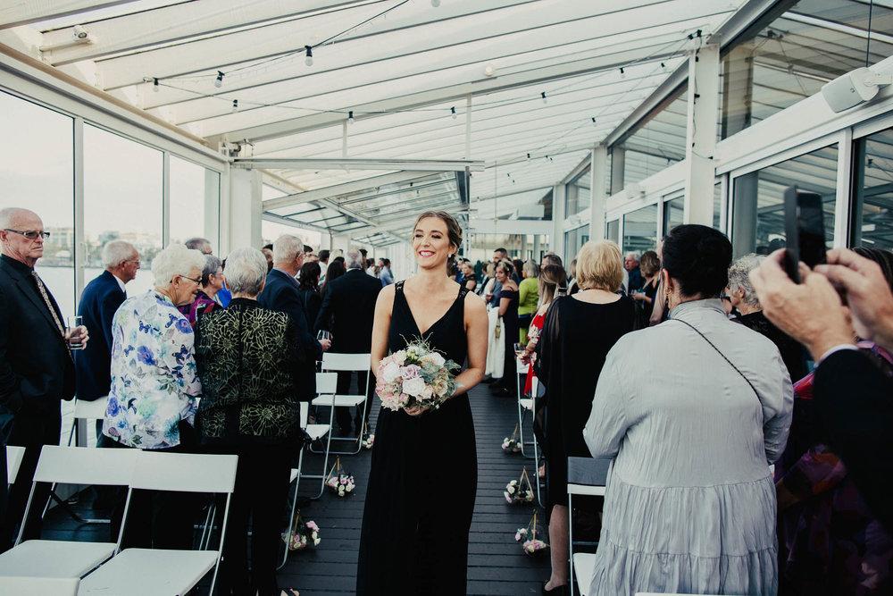 The Pier Geelong wedding photographer-69.jpg