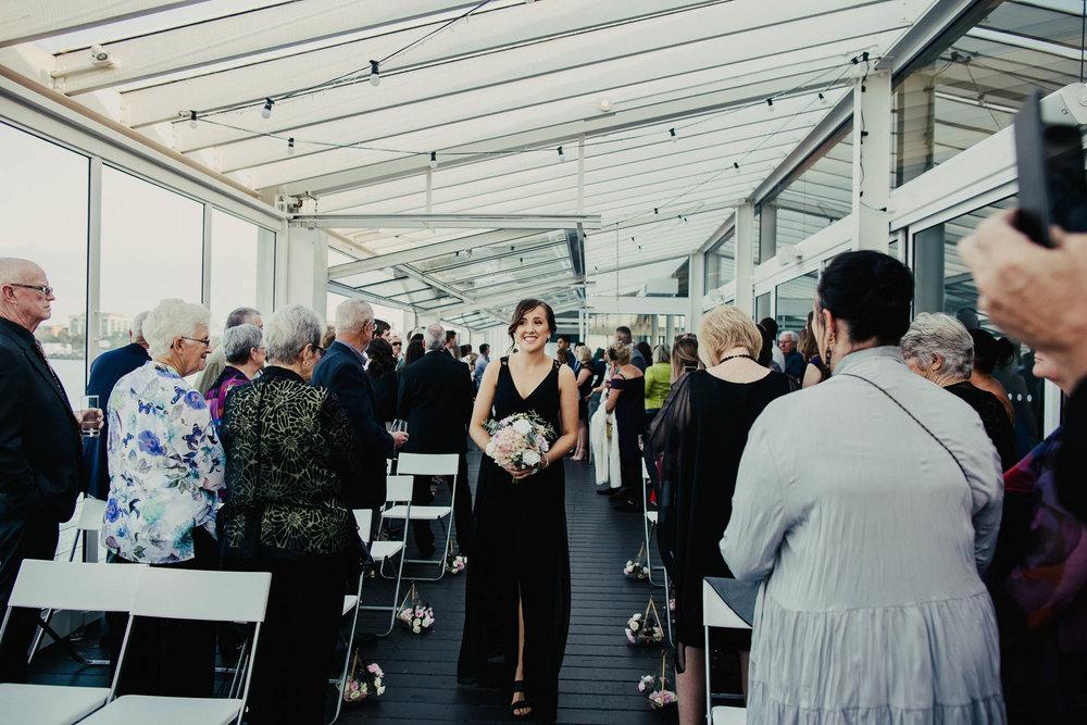 The Pier Geelong wedding photographer-70.jpg