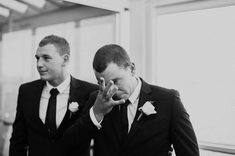 The Pier Geelong wedding photographer-72.jpg