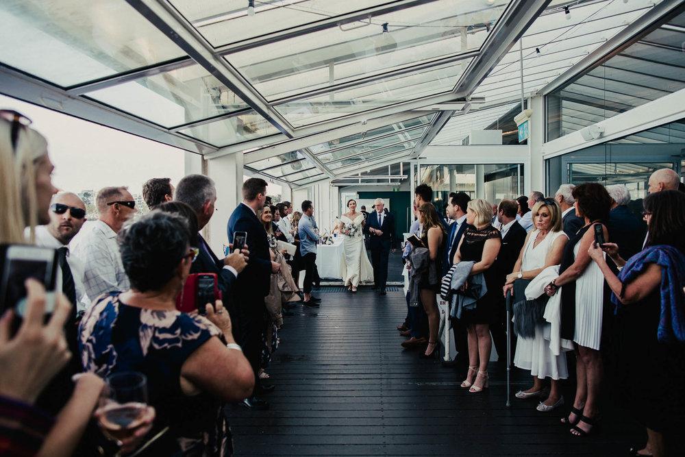 The Pier Geelong wedding photographer-71.jpg