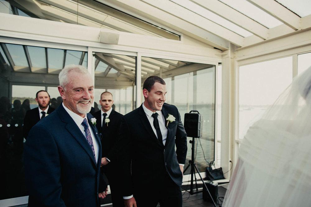 The Pier Geelong wedding photographer-77.jpg