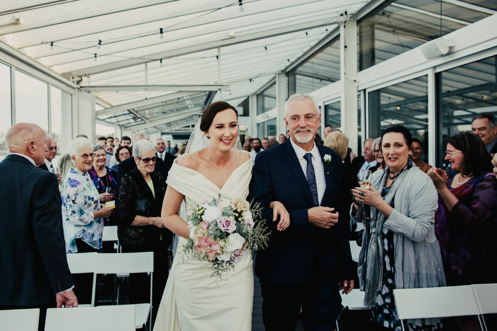 The Pier Geelong wedding photographer-76.jpg