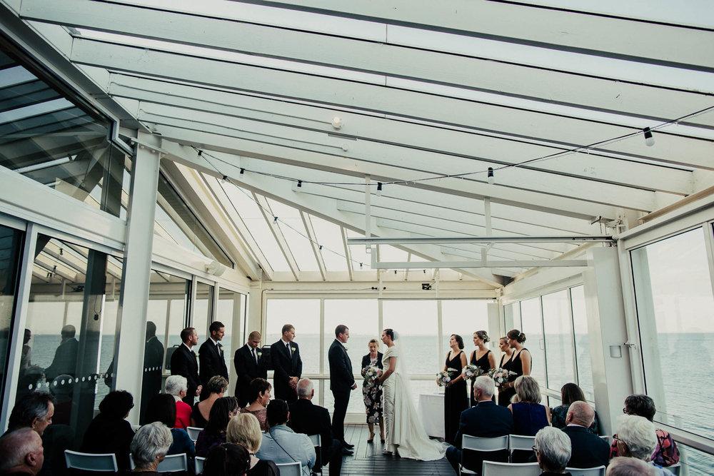 The Pier Geelong wedding photographer-79.jpg
