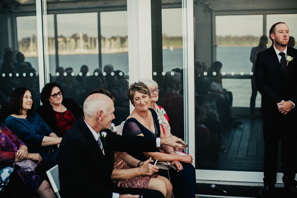 The Pier Geelong wedding photographer-80.jpg