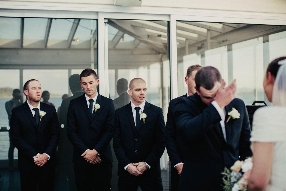 The Pier Geelong wedding photographer-81.jpg