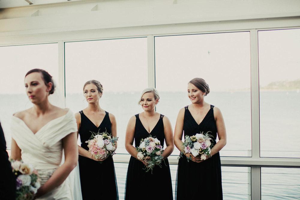 The Pier Geelong wedding photographer-83.jpg