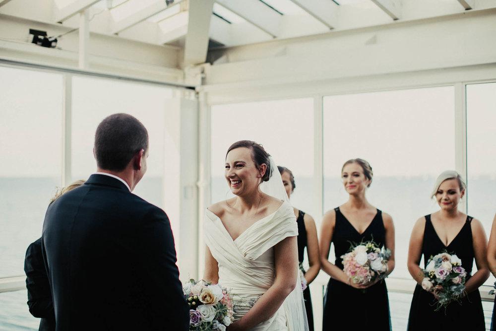 The Pier Geelong wedding photographer-84.jpg