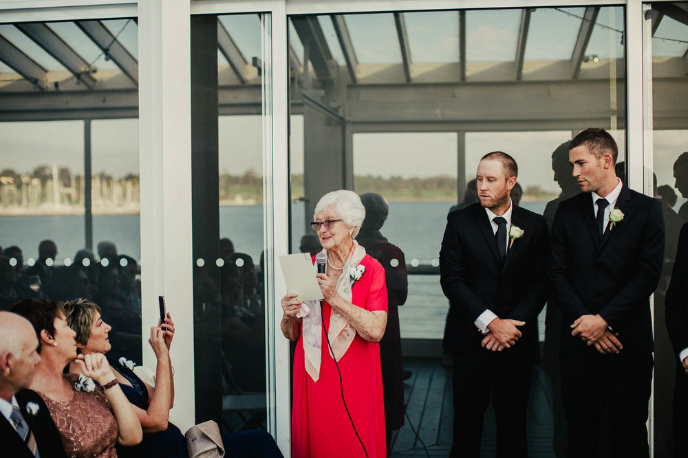The Pier Geelong wedding photographer-85.jpg