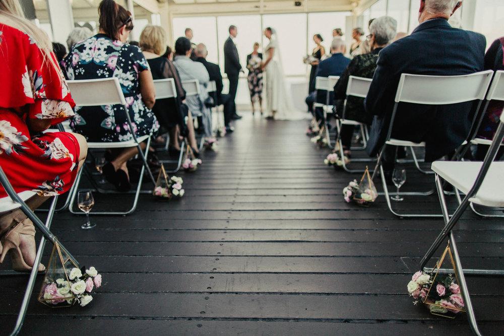 The Pier Geelong wedding photographer-86.jpg