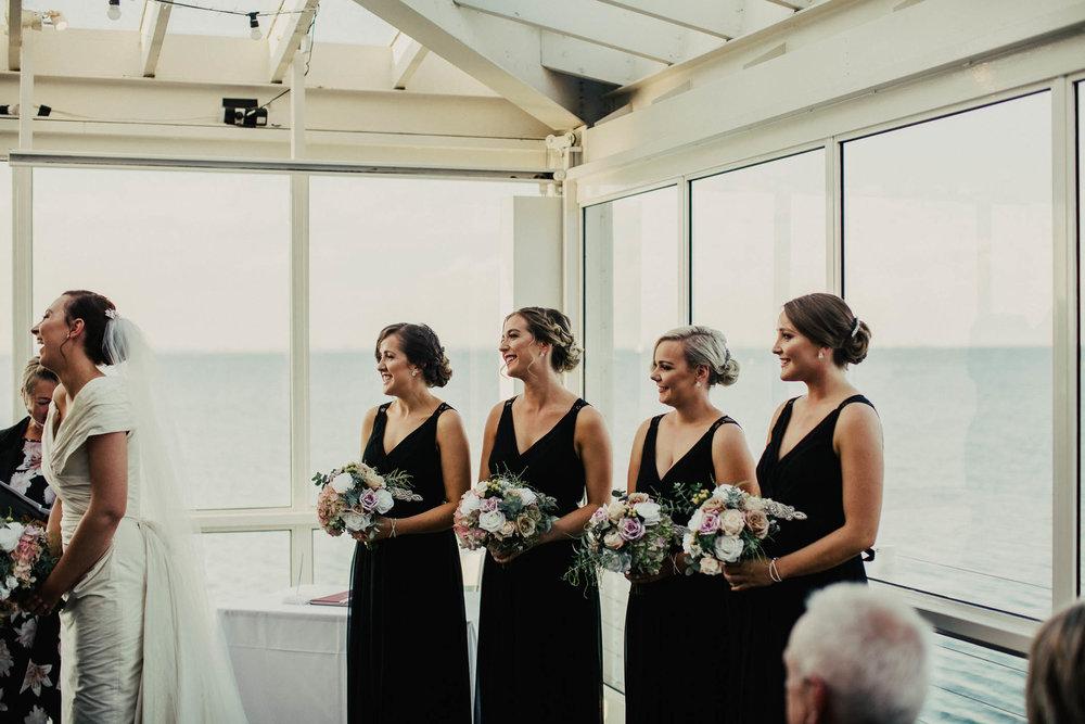 The Pier Geelong wedding photographer-87.jpg