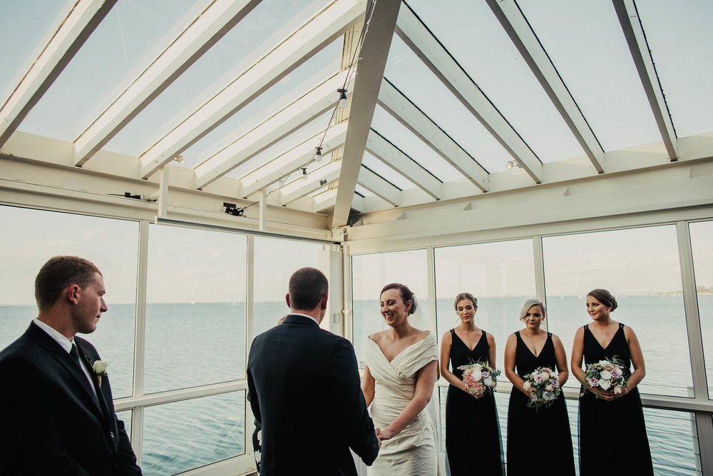 The Pier Geelong wedding photographer-88.jpg