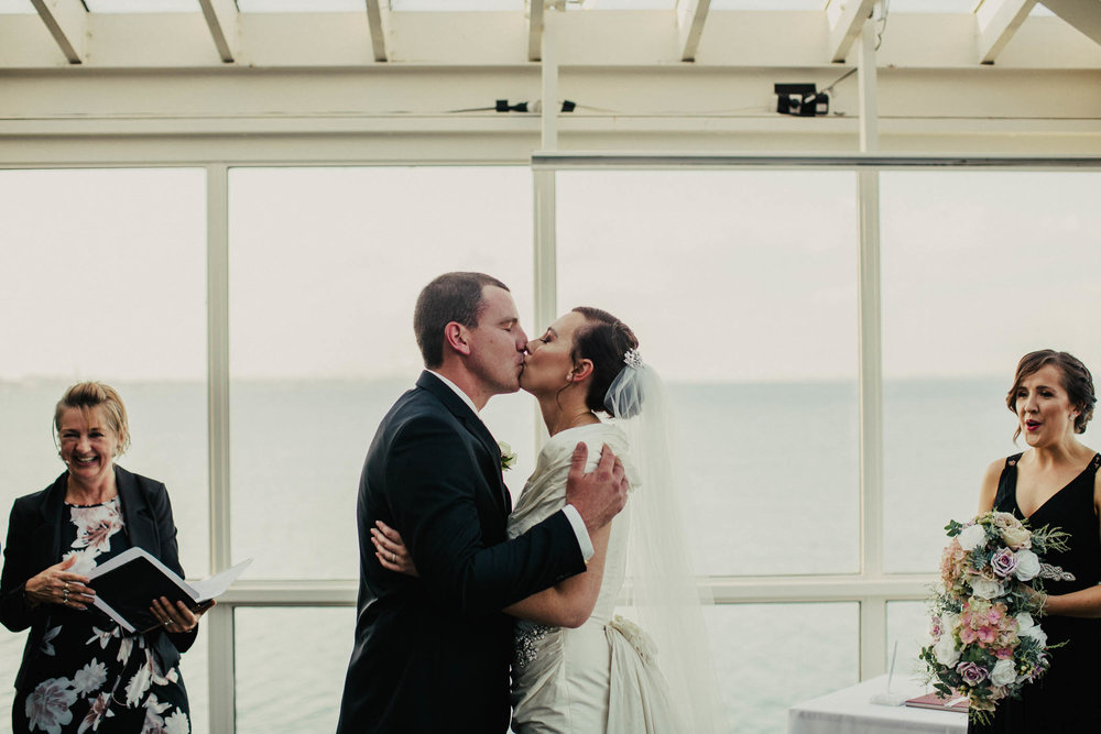The Pier Geelong wedding photographer-90.jpg