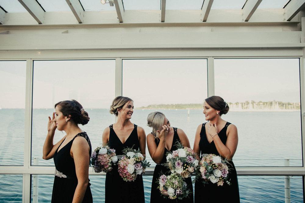 The Pier Geelong wedding photographer-91.jpg