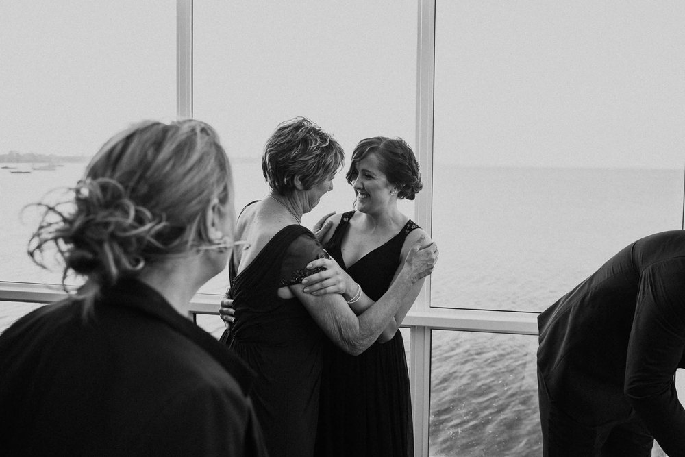 The Pier Geelong wedding photographer-93.jpg
