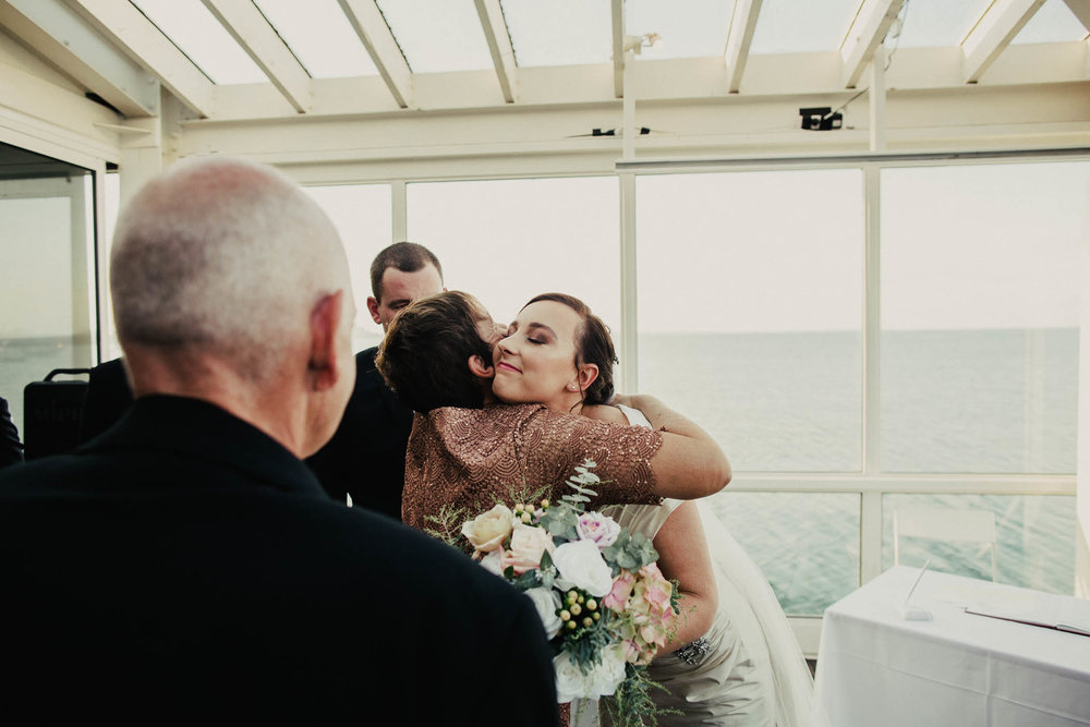 The Pier Geelong wedding photographer-94.jpg