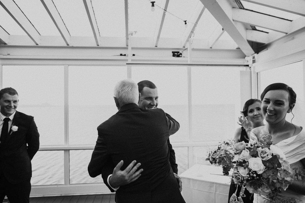 The Pier Geelong wedding photographer-95.jpg