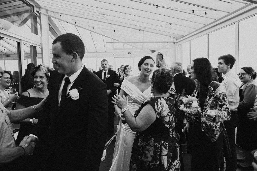 The Pier Geelong wedding photographer-97.jpg