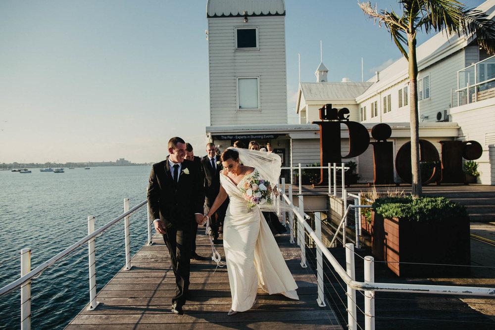 The Pier Geelong wedding photographer-101.jpg