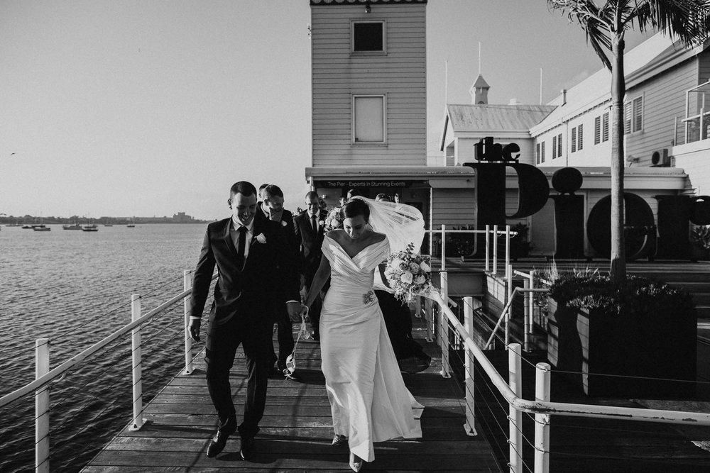The Pier Geelong wedding photographer-102.jpg