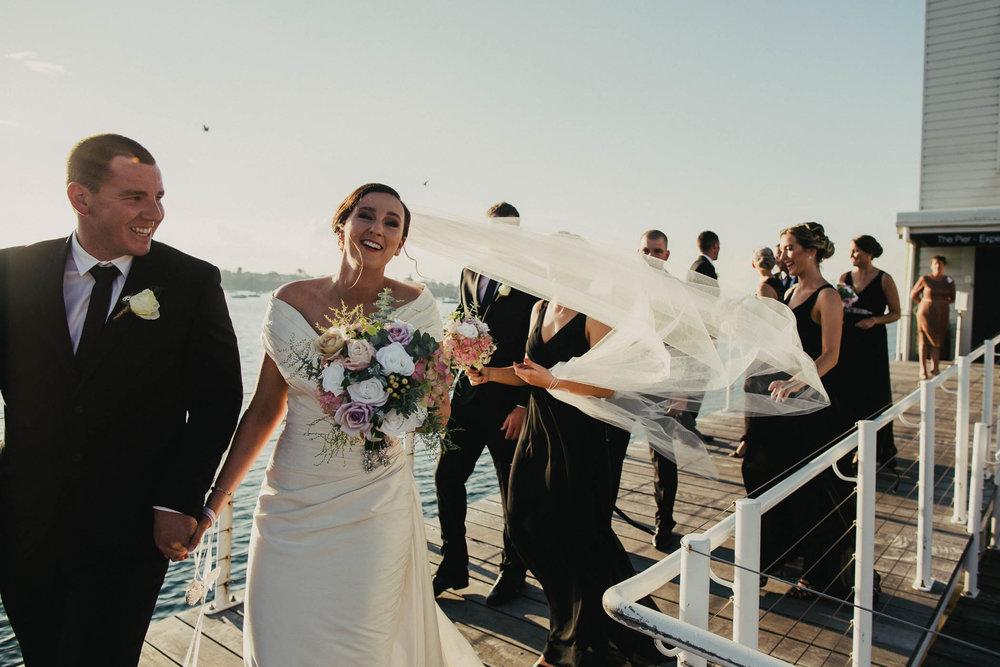 The Pier Geelong wedding photographer-103.jpg