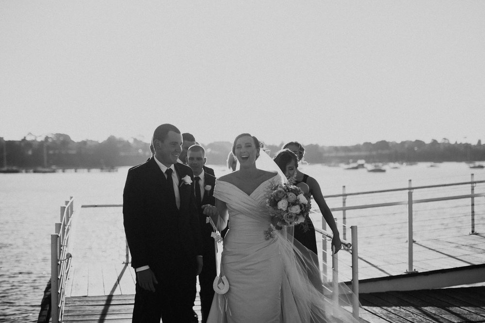 The Pier Geelong wedding photographer-104.jpg
