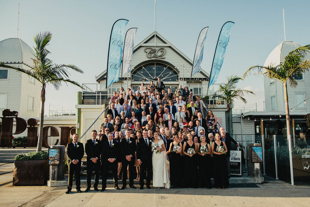 The Pier Geelong wedding photographer-105.jpg