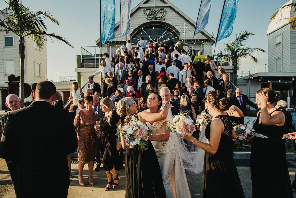The Pier Geelong wedding photographer-106.jpg