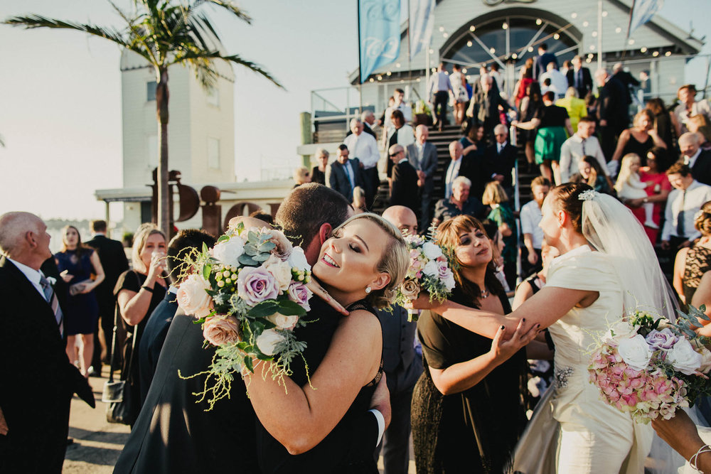 The Pier Geelong wedding photographer-107.jpg